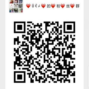 682070_1567867834.jpg
