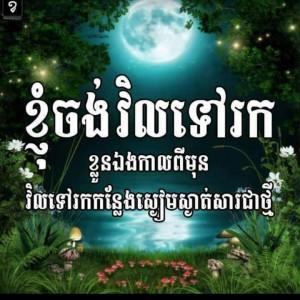 687252_1568615955.jpg