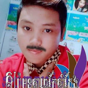 687252_1569843324.jpg