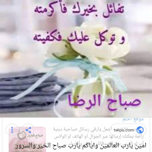 691815_1568254907.jpg