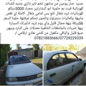 692283_1568922083.jpg