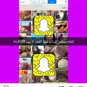70161_1540996293.jpg