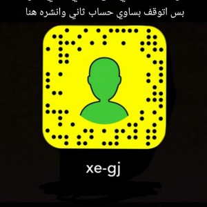70161_1554406392.jpg