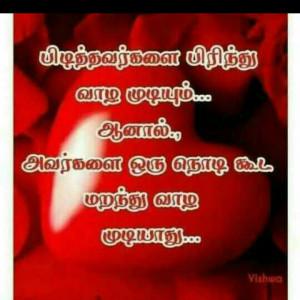 701724_1568459445.jpg