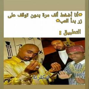 703209_1569934632.jpg