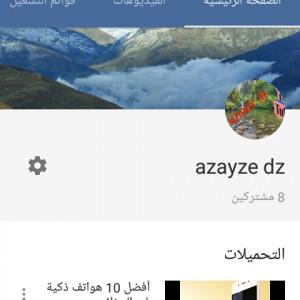 706518_1568560262.jpg