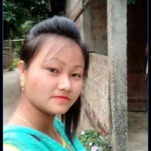 709961_1568653714.jpg