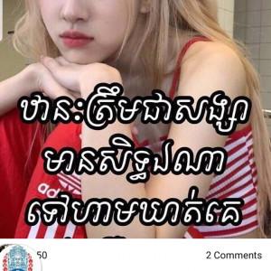 714183_1569016075.jpg