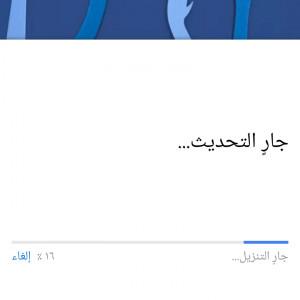 715874_1569181945.jpg