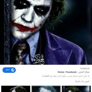 734842_1569474529.jpg