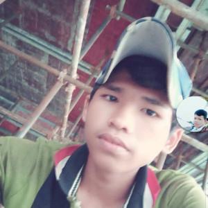 742734_1570633407.jpg