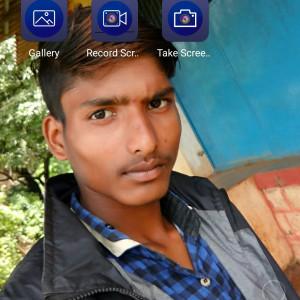 757161_1570294884.jpg