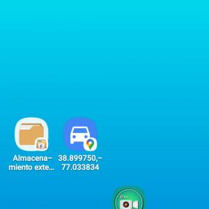 768980_1592148837.jpg