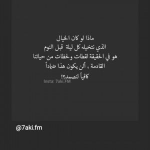 822238_1572785002.jpg