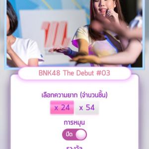 825517_1572789653.jpg