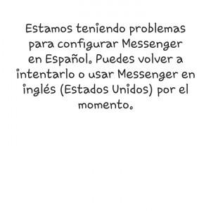 830932_1574014033.jpg