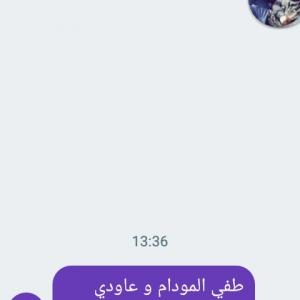 83541_1536669985.jpg
