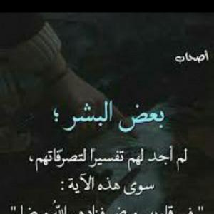838601_1574274653.jpg