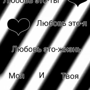 848015_1577430904.jpg
