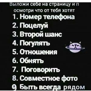 848015_1578169630.jpg