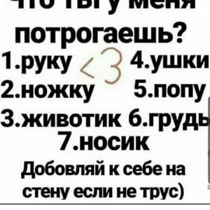 848015_1578337103.jpg