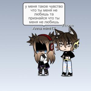 848015_1579382099.jpg