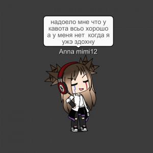 848015_1579432801.jpg
