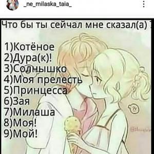 848015_1579686159.jpg