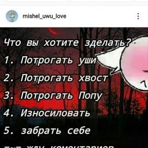 848015_1579770049.jpg