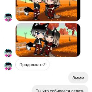 848015_1580485043.jpg