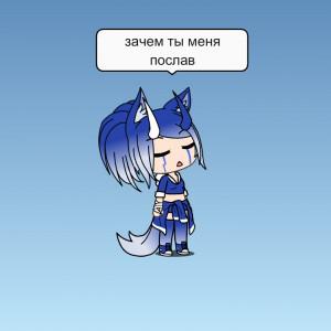 848015_1580498080.jpg