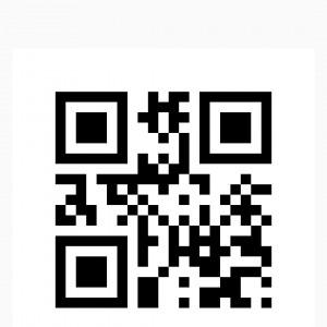 848851_1579992651.jpg