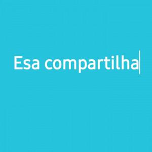 849213_1580253714.jpg