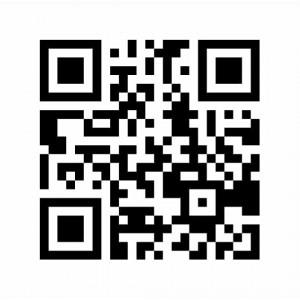862641_1574088469.jpg