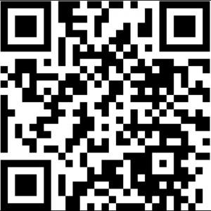 880488_1575643388.jpg