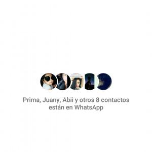 883398_1574899083.jpg