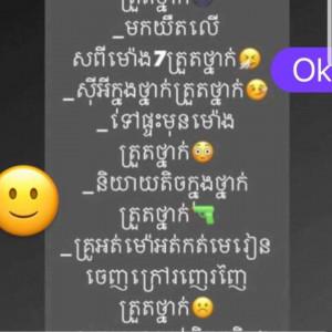 892036_1575708489.jpg