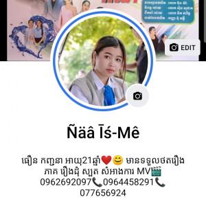 908575_1575849495.jpg