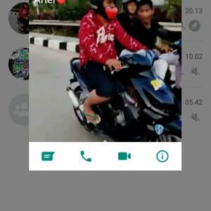 914461_1576066958.jpg