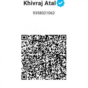 914882_1577516896.jpg