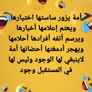 916483_1576150975.jpg