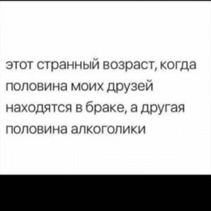 934820_1576761252.jpg
