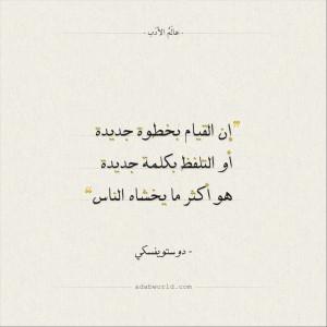936651_1576824233.jpg
