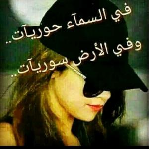 940371_1577218670.jpg