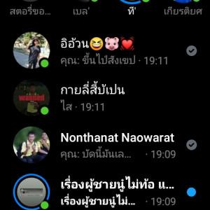 946350_1577276019.jpg