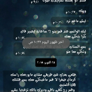 95910_1540465961.jpg