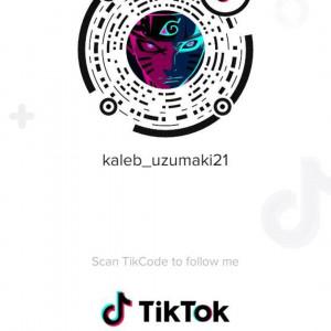 960705_1578373467.jpg