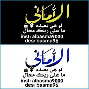 985638_1578211715.jpg