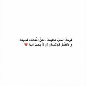 995387_1578657263.jpg