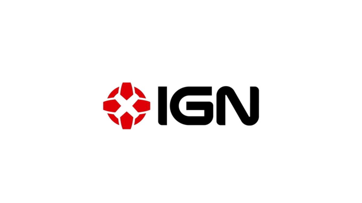 img/ico
